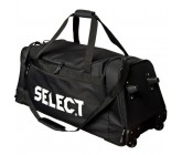 Сумка спортивная Select Bag Napoli II  819860 60 L