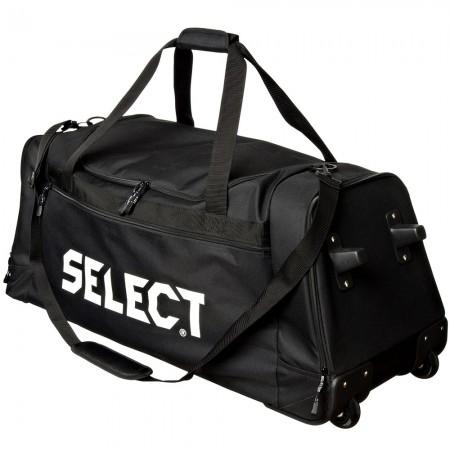 Сумка спортивная Select Teambag Verona without wheels 95 L