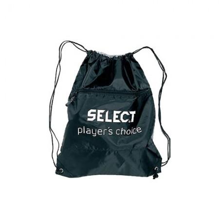 Рюкзак SELECT Bag