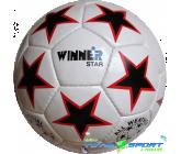 Футбольный мяч Winner STAR - под заказ