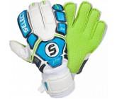 Вратарские перчатки Select 55 EXTRA FORCE 601550