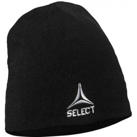 Шапка SELECT Knitted hat 628130