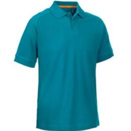 Поло женское Select Polo t-shirt Wilma women 6261103777U