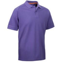 Поло женское Select Polo t-shirt Wilma women