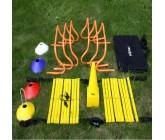 Набор для тренировок тренировок Mitre A3092AAA