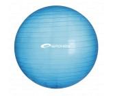Гимнастический фитбол Spokey-мяч 65 см 832330