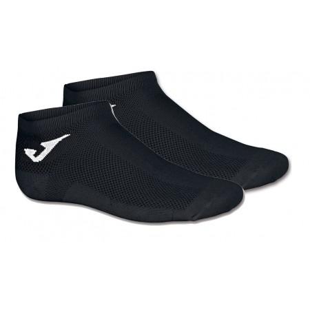 Носки для бега Joma 400028.P01