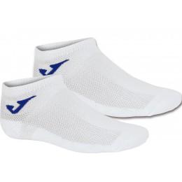 Носки для бега Joma 400028.P02