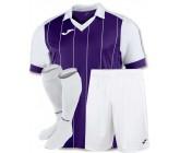 Акция! Скидка! Футбольная форма Joma GRADA 100680.552(футболка+шорты+гетры)