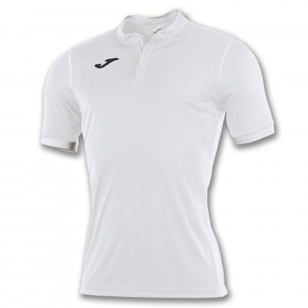 Акция ! Сток комплект футбольной формы Joma TOLETUM 100653.200(футболка+шорты+гетры)