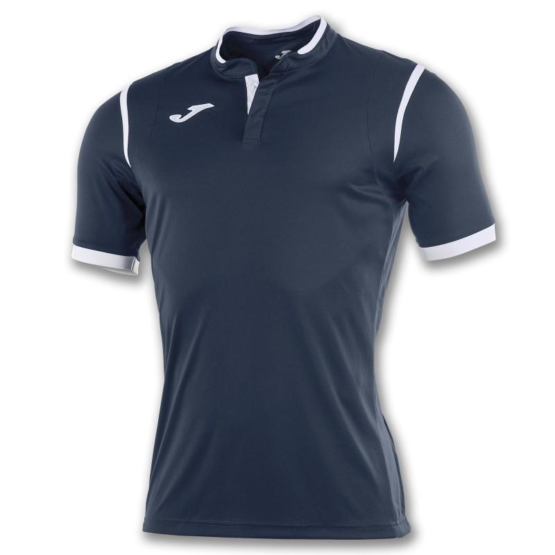 Акция ! Сток комплект футбольной формы Joma TOLETUM 100653.331(футболка+шорты+гетры)