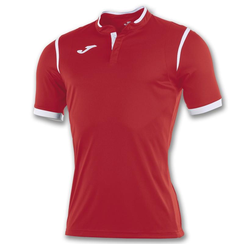 Акция! Сток комплект футбольной формы Joma TOLETUM 100653.600(футболка+шорты+гетры)