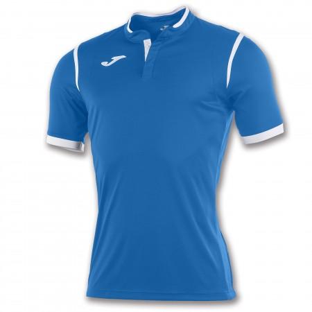 Акция ! Сток комплект футбольной формы Joma TOLETUM 100653.700(футболка+шорты+гетры)