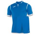 Акция ! Сток комплект футбольной формы Joma TOLETUM 100653.700(футболка+шорты)
