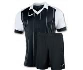 Акция! Комплект футбольной формы Joma GRADA 100680.102(футболка+шорты)
