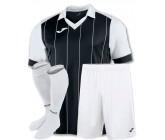 Акция! Комплект футбольной формы Joma GRADA 100680.102(футболка+шорты+гетры)
