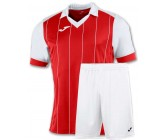 Футбольная форма Joma GRADA 100680.602(футболка+шорты)