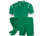 Акция ! Сток комплект футбольной формы Joma TOLETUM 100653.450(футболка+шорты+гетры)