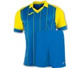 Акция! Комплект футбольной формы Joma GRADA 100680.709(футболка+шорты)