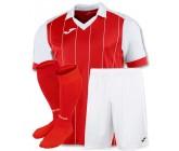 Футбольная форма Joma GRADA 100680.602(футболка+шорты+гетры)