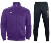 Спортивный костюм Joma Combi 100086.550 фиолетовый
