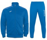 Спортивный костюм Joma Combi 100086.700