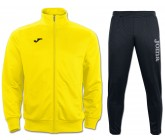Спортивный костюм Joma Combi 100086.900