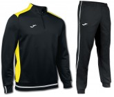 Спортивный костюм Joma CAMPUS II 100421.109