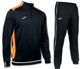 Спортивный костюм Joma CAMPUS II 100421.150