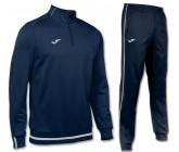 Спортивный костюм Joma CAMPUS II 100421.331