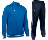 Спортивный костюм Joma CAMPUS II 100421.700