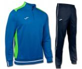 Спортивный костюм Joma CAMPUS II 100421.720