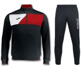 Спортивный костюм Joma CREW II 100612.106