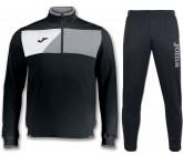 Спортивный костюм Joma CREW II 100612.111