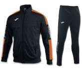 Спортивный костюм Joma CHAMPION IV 100687.108