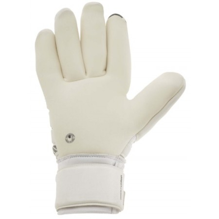 Вратарские перчатки Uhlsport Fangmaschine Absolutgrip FINGER Surround 100012201