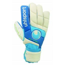 Вратарские перчатки Uhlsport FANGMASCHINE AQUASOFT 377 100037701