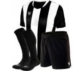 Комплект футбольной формы Swift PESCADO COOLTHECH (футболка+шорты+гетры) 18-01-02-44