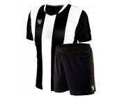 Футбольная форма Swift COOLTHECH PESCADO 18-01-02-44 (футболка+шорты)