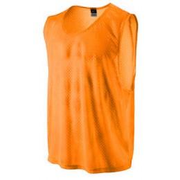 Манишка Titar оранжевая