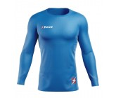 Термобелье Zeus MAGLIA FISIKO LIGHT ROYAL