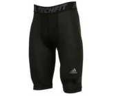 Темобелье термошорты Adidas TF CHILL SHORT S95756