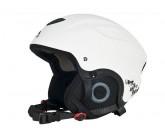 Шлем Trespass Skyhigh белый UAACHEE20001(Unisex)