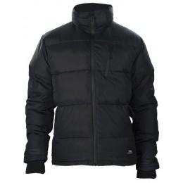 Куртка пуховая Trespass Igloo арт MAJKCAE20011 black