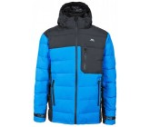 Куртка Trespass Engulf MAJKCAK20001 Cobalt