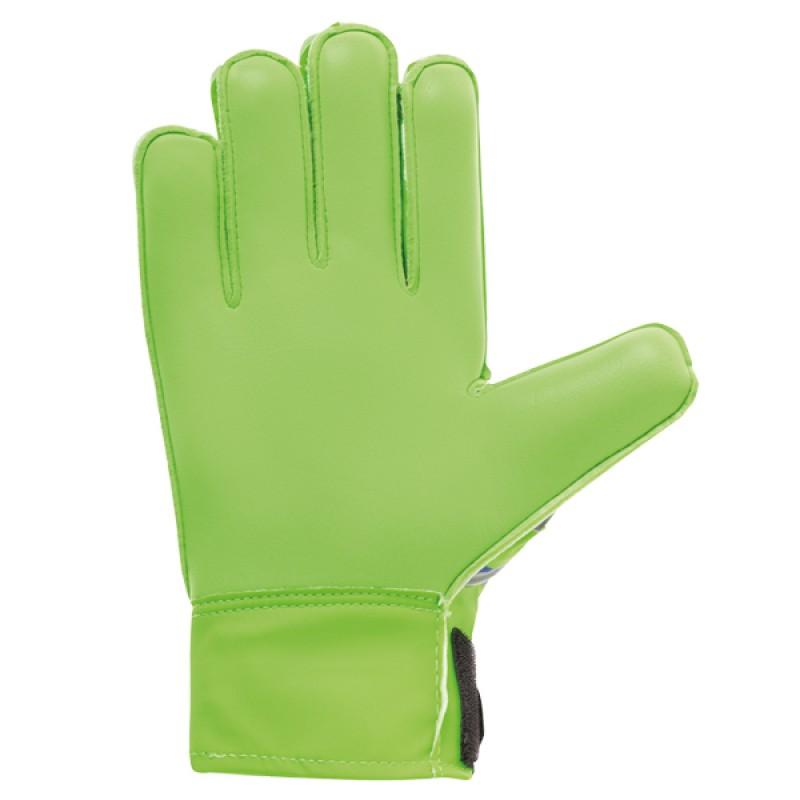 Вратарские перчатки Uhlsport TENSIONGREEN STARTER SOFT 101106301