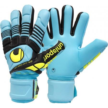 Вратарские перчатки Uhlsport ELIMINATOR ABSOLUTGRIP HN 100012401