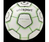Футбольный мяч Uhlsport TC REBELL 100152801