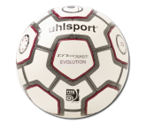 Футбольный мяч Uhlsport TC EVOLUTION (FIFA APPROVED) 100149001