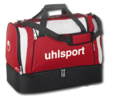 Сумка Uhlsport Classic Training 80 L Player's Bag 1004231